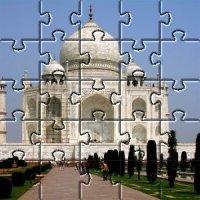 Juegos de puzles