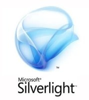 Silverlight 4 Beta