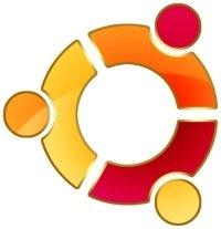 Ubuntu LPIA