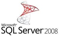 SQL Server 2008 R2 llegará en Mayo de 2010