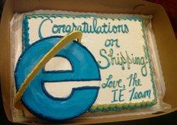 Seguridad en Internet Explorer