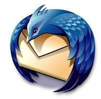 Thunderbird 3 Final