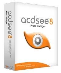 Repara una imagen con ACDSee