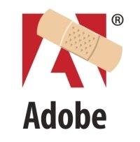 Adobe Flash Air
