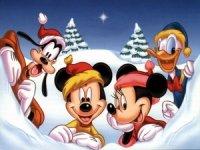 Las mejores aplicaciones infantiles para esta Navidad