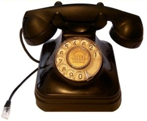 Servicios VoIP
