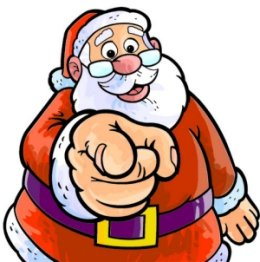 Programas navideños