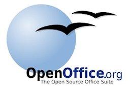 OpenOffice 3.2 RC 1
