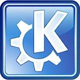 KDE 4.4 Beta 2