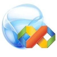 Silverlight 4 Visual Studio 2010