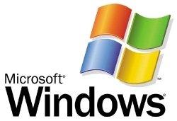 Descargar Windows Gratis