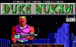 Trucos para Duke Nukem : Manhattan Project