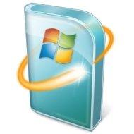 Windows Actualización