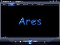 Trucos Ares