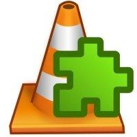 VLC Extensiones