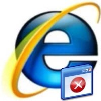 Internet Explorer Vulnerable
