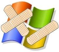Windows Parche