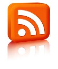 Cómo suscribirse a RSS