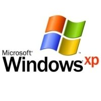 Windows XP y Vista empiezan a despedirse