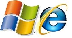 Windows ActiveX