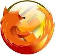 Campaña actualización Mozilla