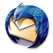 Thunderbird 3.1 beta
