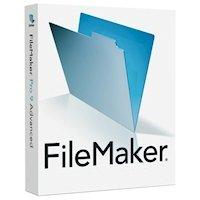 FileMaker 11