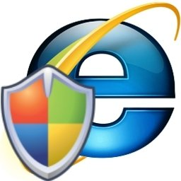 Internet Explorer Bug
