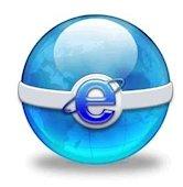 Internet Explorer 9 Compatibilidad
