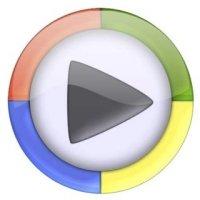 Cómo eliminar el historial de Windows Media Player