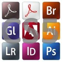 Adobe Creative CS5