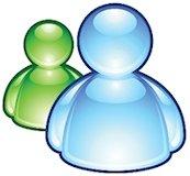 Messenger para Mac 8 beta