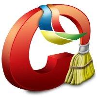 Limpia tu equipo antes de apagarlo