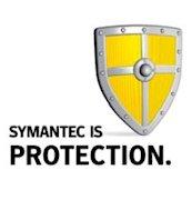 Las betas de Norton Internet Security y Norton AntiVirus 2011 ya están disponibles