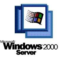 Microsoft relanzará un parche para Windows 2000 Server que fue defectuoso