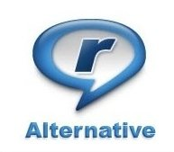 Alternativas a RealPlayer y QuickTime