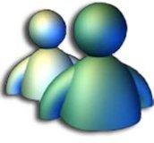 Live Messenger Live 4
