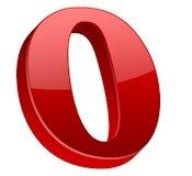 Opera 10.53