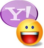 Yahoo! Messenger Virus