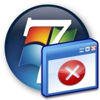Windows 7 'compatibility checker' es un troyano
