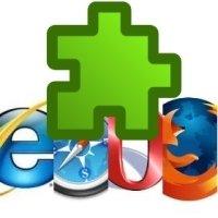 Mozilla Plugins