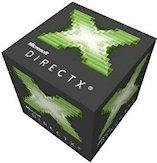 Problema DirectX 11