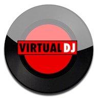 Programas DJs
