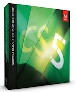 Adobe lanza una actualización para Dreamweaver que facilita el trabajo con CSS3 y HTML5