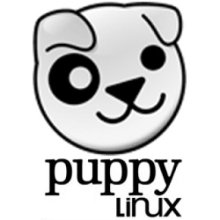 Puppy Linux 5.0