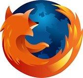 Firefox 4 Aero Glass