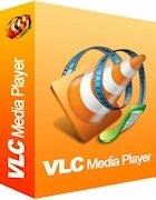 VLC WebM VP8