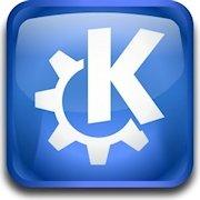 KDE 4.4.4
