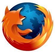 WebM Firefox 4