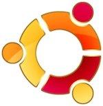 Editor de configuración en Ubuntu
